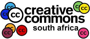 ccsa-logo
