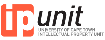 IP Unit logo