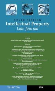 Intellectual Property Unit Outline Uwa