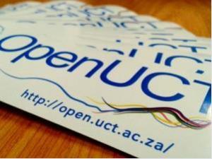 OpenUCTStickers_edcomp_icon_0