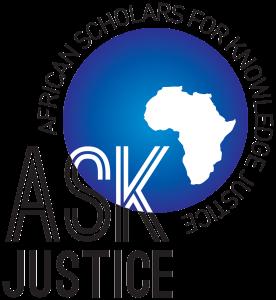 ASK-Logo