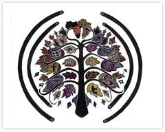 AJIC logo