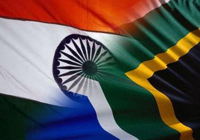 india-safrica-flag