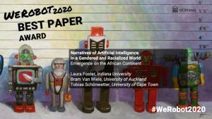 WeRobot2020